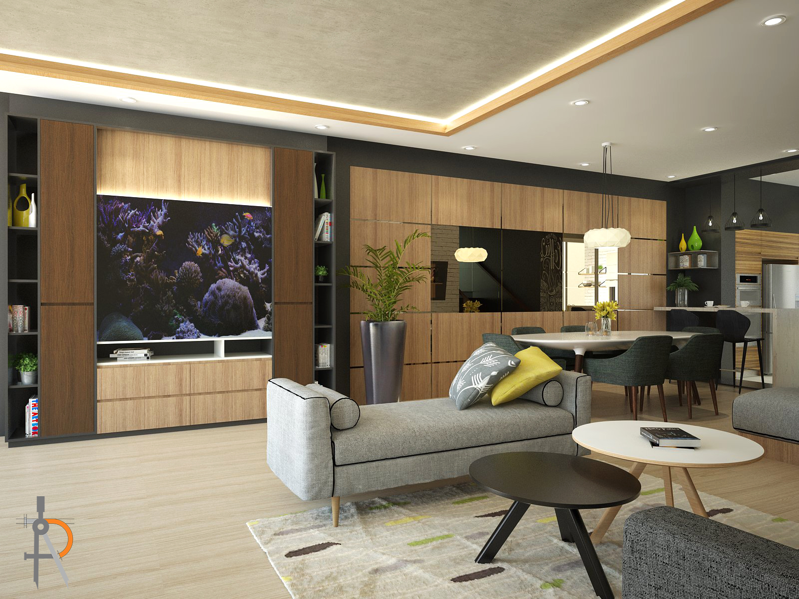 70 Interior Design Freelance Jobs Malaysia This Image Has Been Resizedclick To View