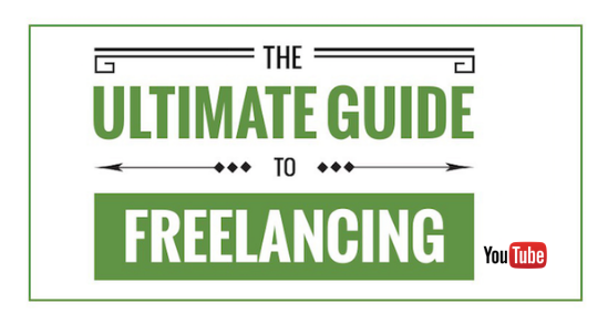 Ultimate Guide to Freelancing via Video