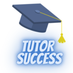 Be A Part-Time Tutor in Klang Valley! (Earn Extra Income from Just 4 Hours A Week!) – UP TO RM800!